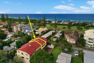 4/45 Kingscliff Street, Kingscliff, NSW 2487