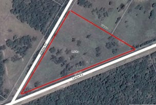 Lot 87 Langer Road, Bidwill, Qld 4650