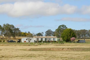 1281 Black Swamp Road, Tenterfield, NSW 2372