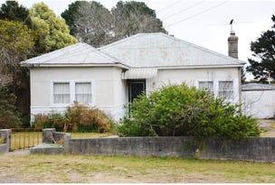 4 Woodlands Road, Katoomba, NSW 2780