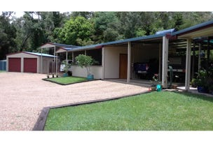 101 Endeavour Valley Road, Cooktown, Qld 4895