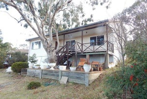 39B Orana Ave, Cooma, NSW 2630