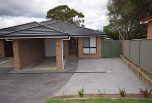 3B Bromley Close, West Nowra, NSW 2541