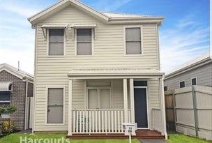 33 Curramore Terrace, Tullimbar, NSW 2527