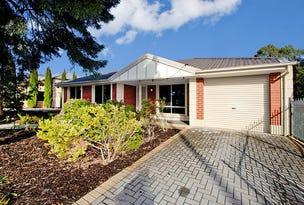 14 Quintus Terrace, Dover Gardens, SA 5048
