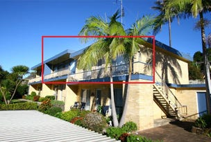 9/3 O'Keefe Place, Kiama, NSW 2533