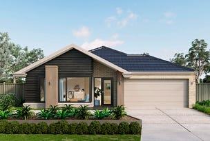 Lot 648. Gasnier Loop, Boorooma, NSW 2650