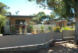 26 Lakeview Avenue, Sunset Strip, Menindee, NSW 2879