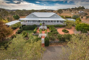 55 Thoroughbred Drive, Royalla, NSW 2620