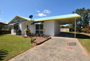36 Campbell Street, Tully, Qld 4854
