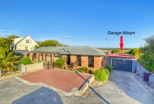 18 Periwinkle Place, Peppermint Grove Beach, WA 6271