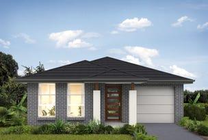 Lot 3426 Gugara Street, Calderwood, NSW 2527
