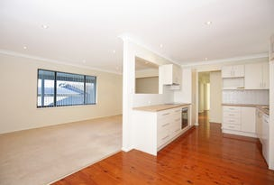 27 Judith Drive, North Nowra, NSW 2541