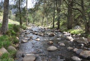 """Two Creeks"" Moonan Brook via, Scone, NSW 2337"