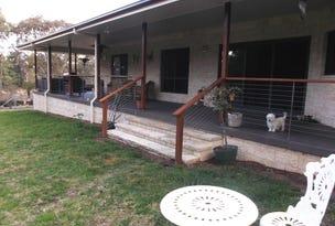 246 Emu Swamp Road, Glen Aplin, Qld 4381