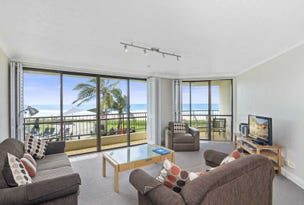 13/387 Golden Four Drive, Tugun, Qld 4224