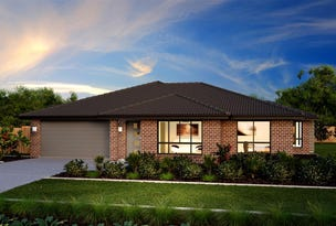 Lot 2 Chevron Veld Estate, Laurieton, NSW 2443