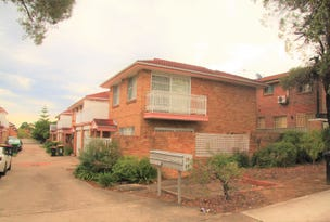 8/28 CLARKE STREET, Berala, NSW 2141