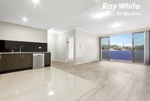 407B/8 Myrtle Street, Prospect, NSW 2148