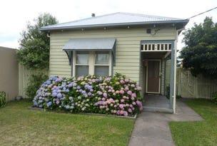 32 Francis Street, Bairnsdale, Vic 3875