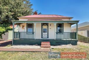 71 Main Street, Gordon, Vic 3345