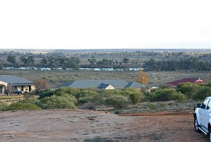 Lot 35 Wheatley Road, Loxton, SA 5333