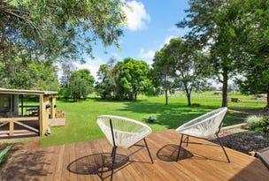 43 Willow Crescent, Port Macquarie, NSW 2444