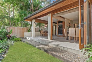 13/24 Surya, Andrews Close, Port Douglas, Qld 4877