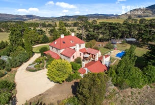 261 Estate Road, Campania, Tas 7026