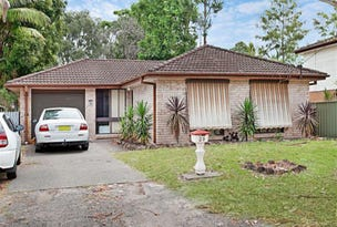 28 Lloyd George Gr, Tanilba Bay, NSW 2319