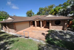 10 Wilson Drive, Agnes Water, Qld 4677