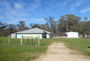 Lot 6 Scotts Road, Talbot, Vic 3371