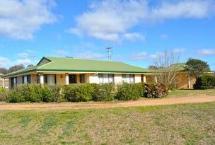55 Mount Rankin Road, Mount Rankin, NSW 2795