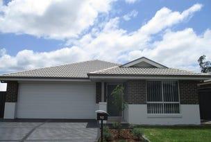 10 Traders Way, Heddon Greta, NSW 2321