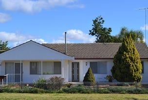 42 Moore street, Inverell, NSW 2360
