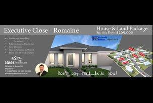 9 Executive Close, Romaine, Tas 7320