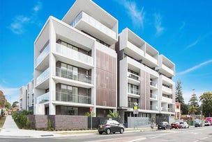 2-8 Loftus St, Turrella, NSW 2205