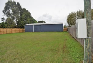 31 Aldridge St, Burnett Heads, Qld 4670