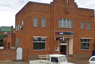 136 George Street, Quirindi, NSW 2343