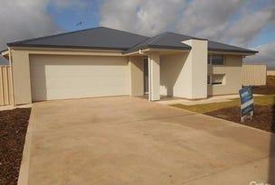 153 Shirley Street (St Eyre Estate), Port Augusta West, SA 5700
