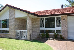 10  Goldens Road, Forster, NSW 2428