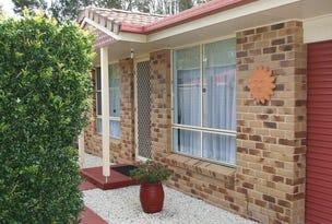 9 Swallowtail Place, Ballina, NSW 2478