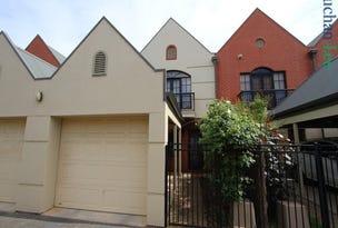 20/11-25 King Street, Norwood, SA 5067