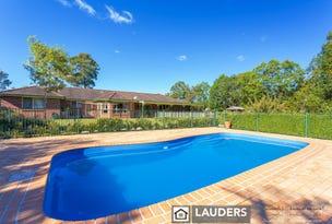 17 Chelmsbrook Drive, Rainbow Flat, NSW 2430