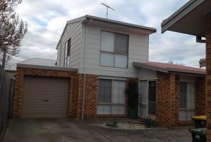122B Weller Street, Geelong West, Vic 3218