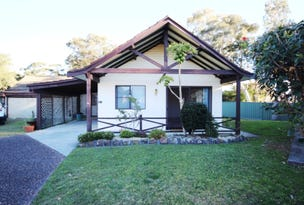 51/12 Goldens Road, Forster, NSW 2428