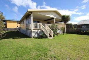 72 Woolamai Beach Road, Cape Woolamai, Vic 3925