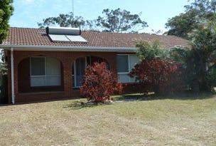 35 Murson Crescent, North Haven, NSW 2443