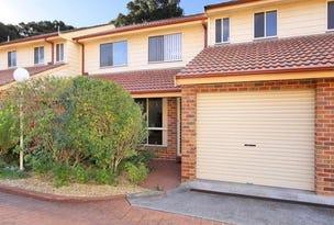 4/6A Milne Crescent, Coniston, NSW 2500