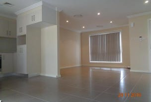 4/6-8 Ramona Street,, Quakers Hill, NSW 2763
